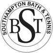 Club Logo Return to Public Homepage